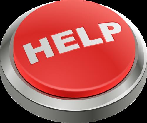 presumedepueblo-help