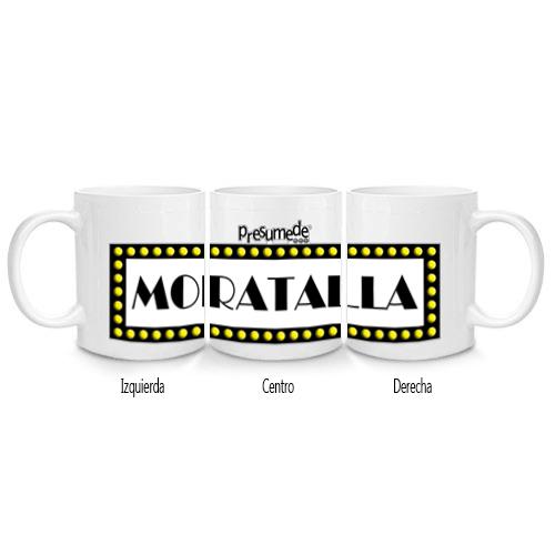 pueblo-moratalla-murcia-taza-broadway