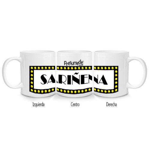sarinena-huesca-taza-pueblo-broadway