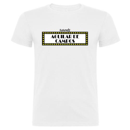 camiseta-aguilar-campos-valladolid-love-broadway-taza