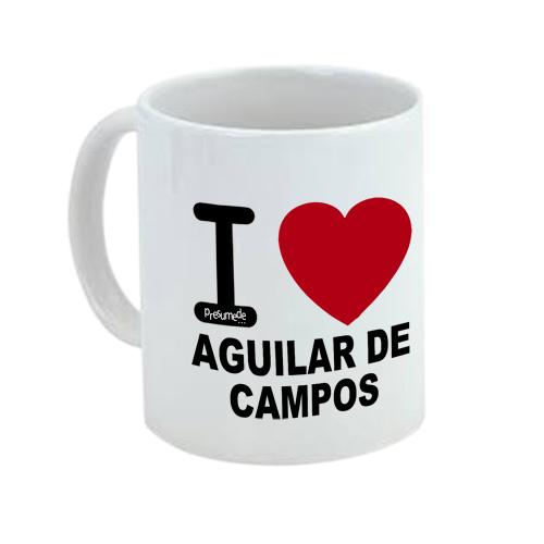 aguilar-campos-valladolid-pueblo-taza-love
