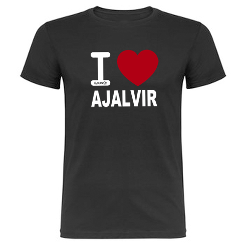 ajalvir-madrid-love-camiseta-pueblo