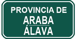 Araba/Álava