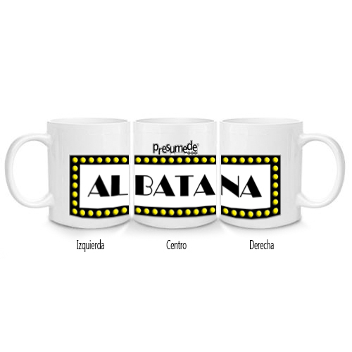 albatana-albacete-broadway-taza-pueblo