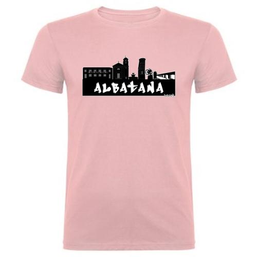 albatana-albacete-skyline-camiseta-pueblo