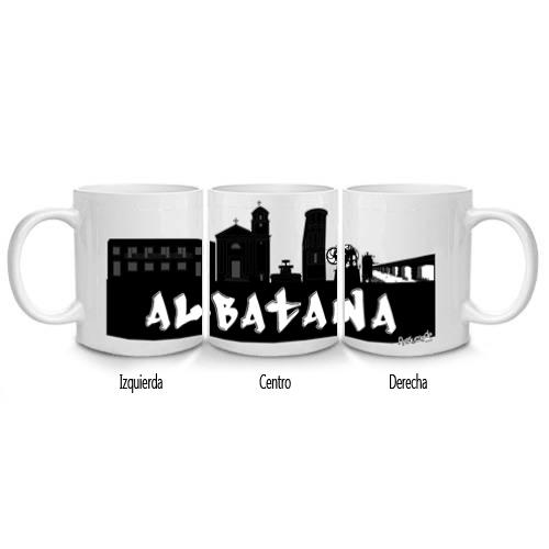 albatana-albacete-skyline-taza-pueblo