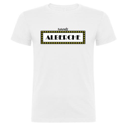 alberche-toledo-camiseta-taza-love-broadway-pueblo