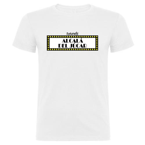 alcala-del-jucar-albacete-broadway-camiseta-pueblo