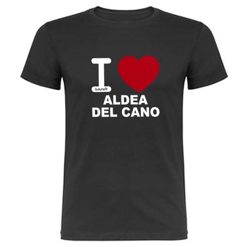 aldea-cano-camiseta-caceres-pueblo-taza