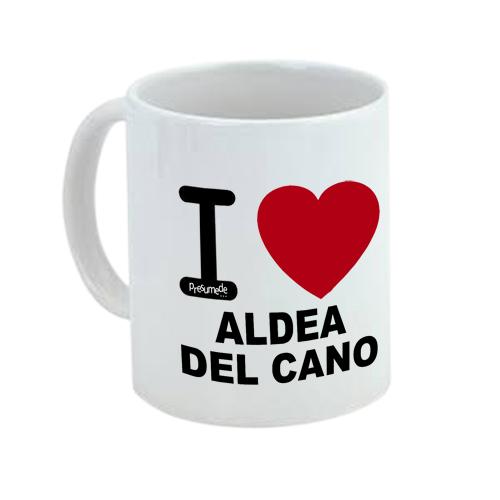aldea-cano-caceres-pueblo-taza-love