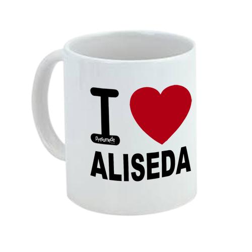 aliseda-caceres-pueblo-taza-love