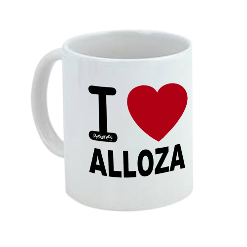 alloza-teruel-pueblo-taza-love