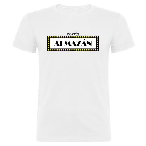 camiseta-broadway-almazan-soria-pueblo