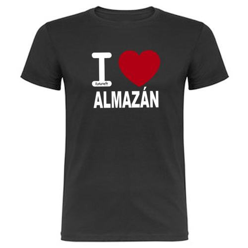camiseta-love-almazan-soria-pueblo