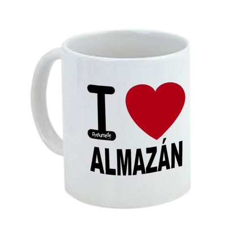 almazan-soria-pueblo-taza-love