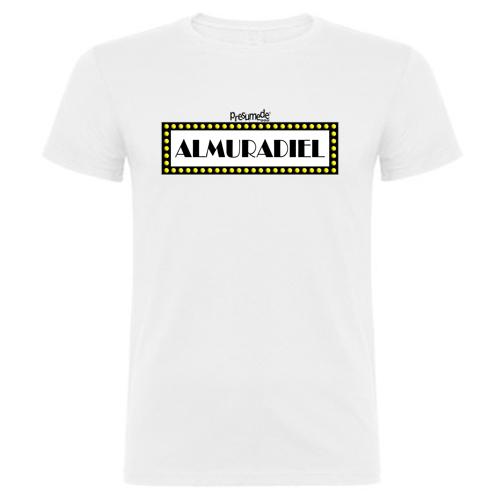 almuradiel-ciudad-real-broadway-camiseta-pueblo