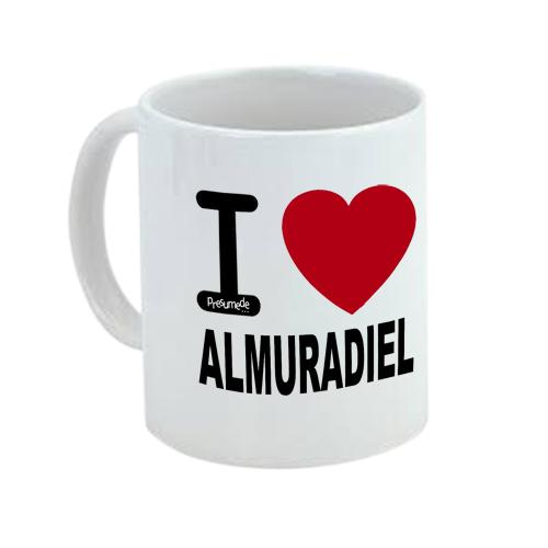 almuradiel-ciudad-real-love-taza-pueblo