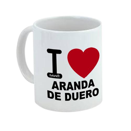 aranda-de-duero-burgos-love-taza-pueblo