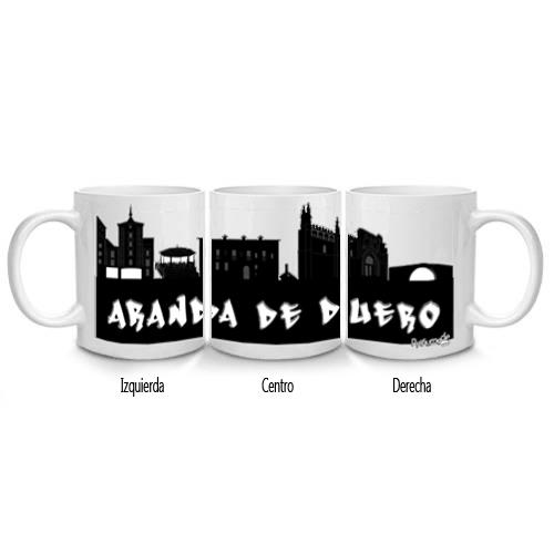 aranda-de-duero-burgos-skyline-taza-pueblo