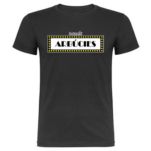 pueblo-arbucies-girona-camiseta-broadway