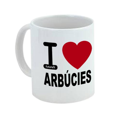 pueblo-arbucies-girona-taza-love