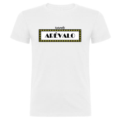 arevalo-avila-broadway-camiseta-pueblo