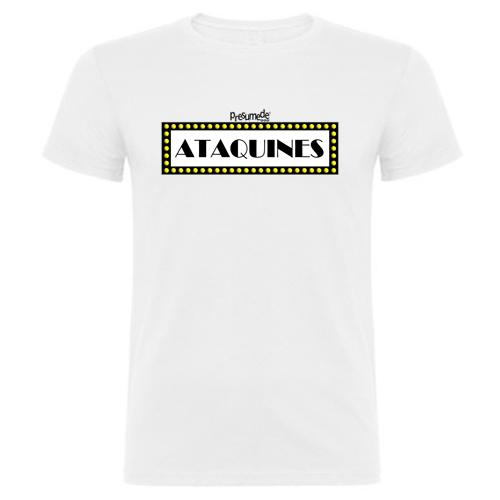 camiseta-pueblo-broadway-ataquines-valladolid