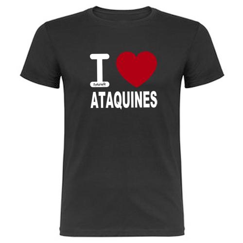 ataquines-valladolid-camiseta-love-pueblo
