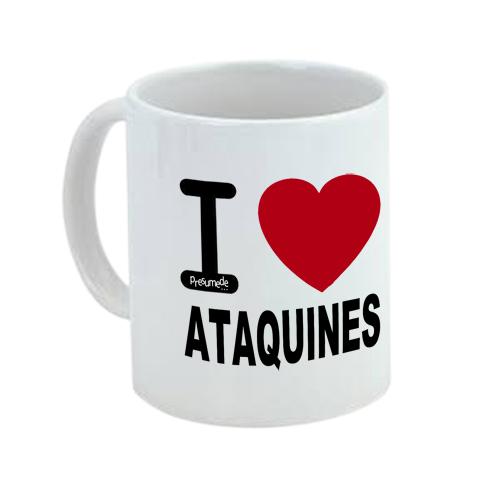 taza-love-pueblo-ataquines-valladolid