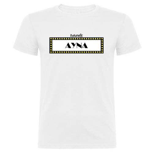 ayna-albacete-broadway-camiseta-pueblo