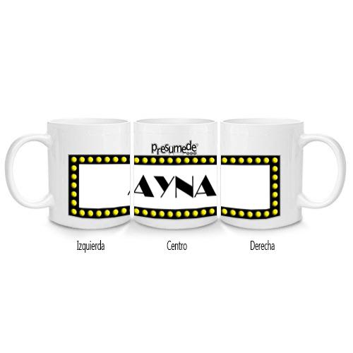 ayna-albacete-broadway-taza-pueblo