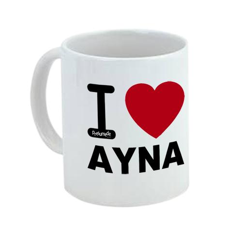 ayna-albacete-love-taza-pueblo