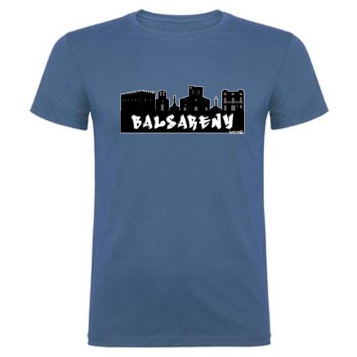 balsareny-barcelona-skyline-camiseta-pueblo