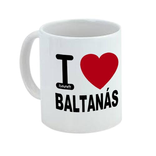 taza-love-pueblo-baltanas-palencia
