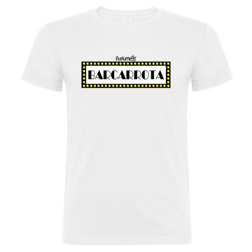barcarrota-badajoz-broadway-taza-pueblo