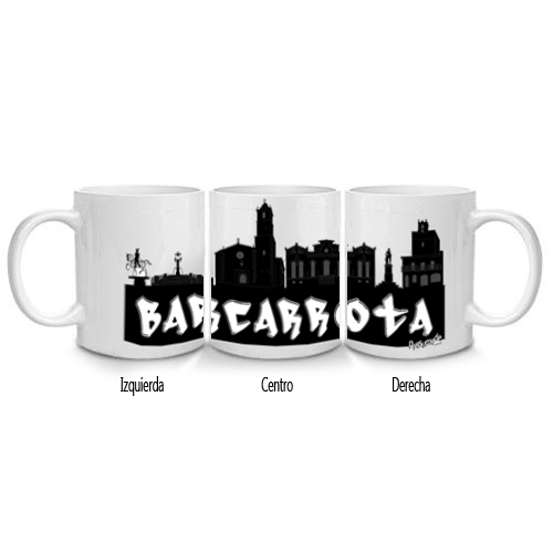 barcarrota-badajoz-skyline-taza-pueblo