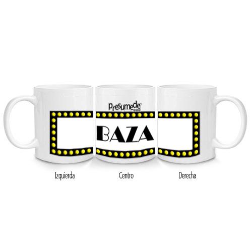 baza-granada-broadway-taza-pueblo
