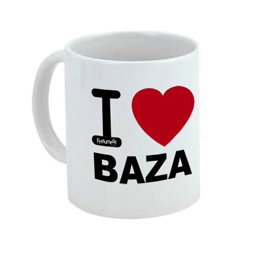 baza-granada-love-taza-pueblo