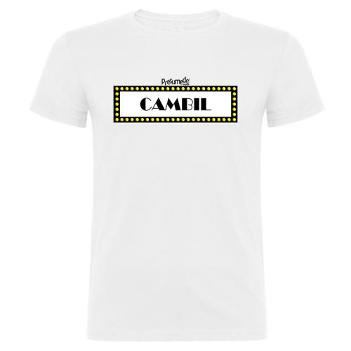 cambil-jaen-broadway-camiseta-pueblo
