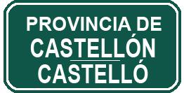 Castelló/Castellón