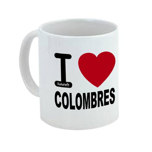 colombres-asturias-love-taza-pueblo