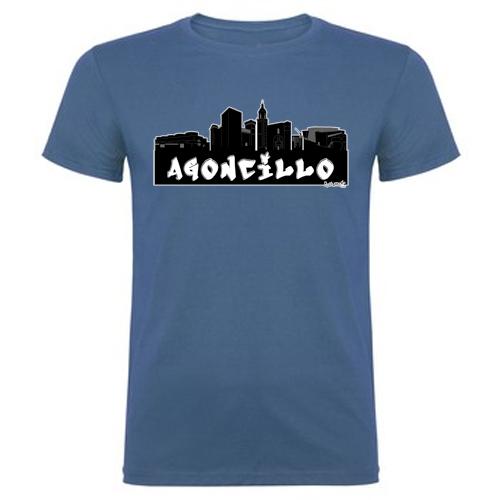 agoncillo-la-rioja-skyline-camiseta-pueblo