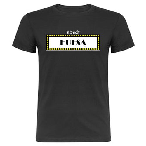 pueblo-huesa-jaen-camiseta-broadway