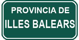 Balears, Illes