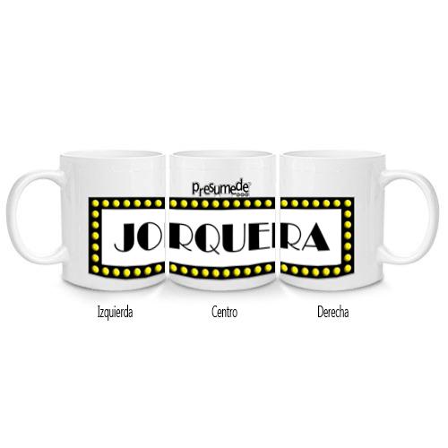 jorquera-albacete-broadway-taza-pueblo