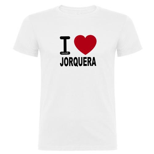jorquera-albacete-love-camiseta-pueblo