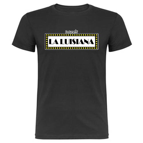 pueblo-luisiana-sevilla-camiseta-broadway