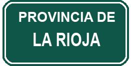 Rioja, La
