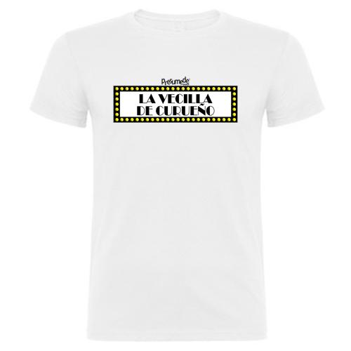 pueblo-vecilla-leon-camiseta-broadway