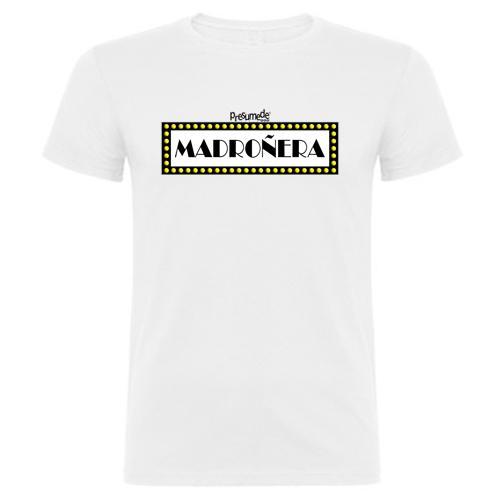 pueblo-madronera-caceres-camiseta-broadway
